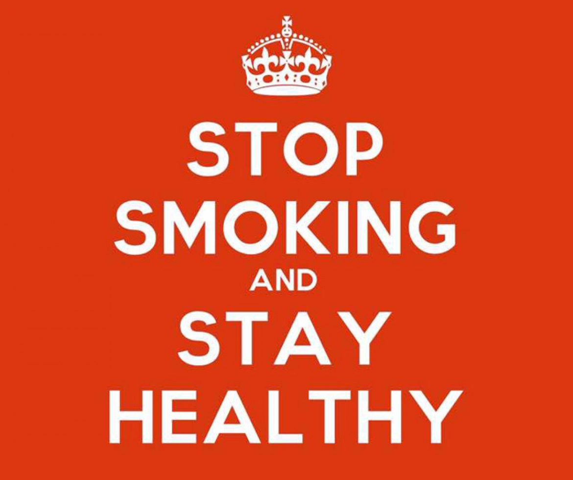 Smoking Cessation With Hypnotherapy